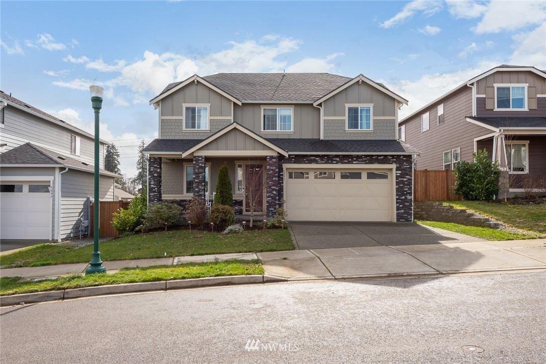 6091 S 302nd St, Auburn, WA 98001 - MLS#: 1732442