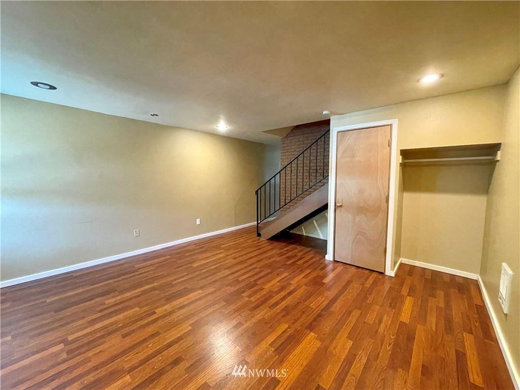 Photo of 7816 196th Street SW #D2, Edmonds, WA 98026 (MLS # 1783442)
