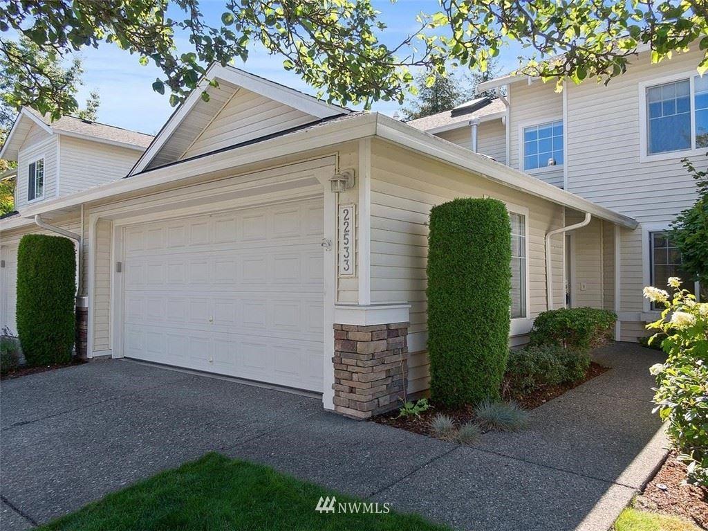 22533 43rd Avenue S, Kent, WA 98032 - #: 1789442