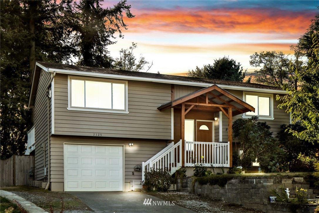 2329 Pine Circle, Ferndale, WA 98248 - #: 1836442