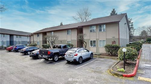 Photo of 1868 Central Place S #F60, Kent, WA 98030 (MLS # 1736443)