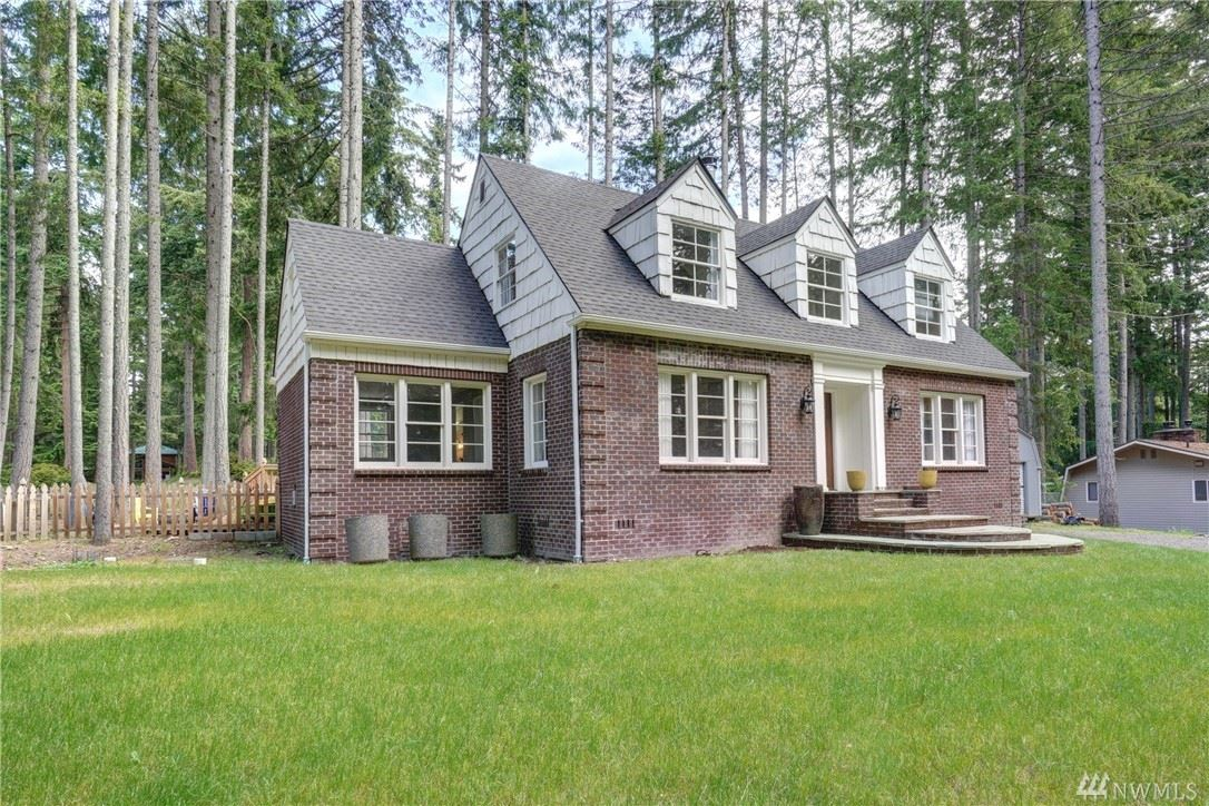 11148 Country Club Dr, Anderson Island, WA 98303 - MLS#: 1604443