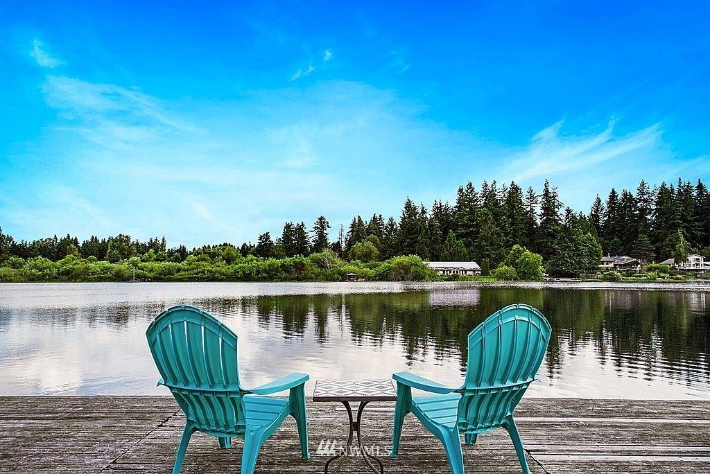 1731 S Lake Stickney Drive, Lynnwood, WA 98087 - #: 1790443