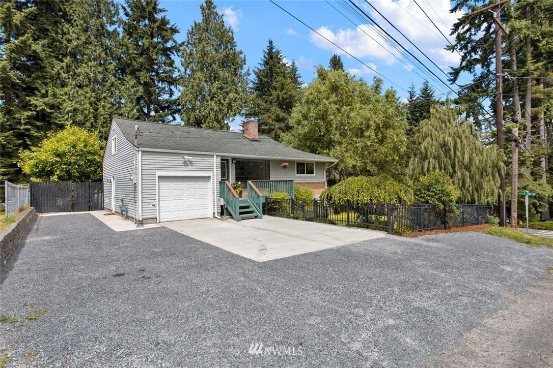 14861 Wallingford Avenue N, Shoreline, WA 98133 - #: 1797443