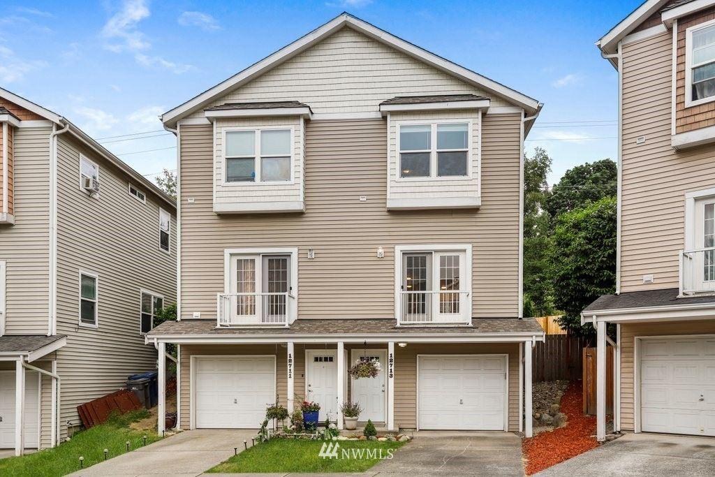 12713 15th Avenue W, Everett, WA 98204 - #: 1803443