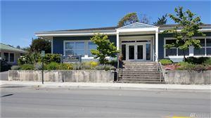 Photo of 245 Blair Ave, Friday Harbor, WA 98250 (MLS # 1133444)