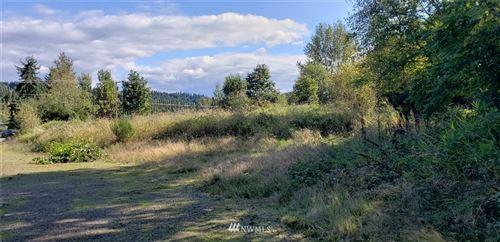 Photo of 15321 Woodinville-Redmond Rd NE, Woodinville, WA 98072 (MLS # 1279444)