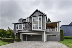 Photo of 6620 Silent Creek Ave SE, Snoqualmie, WA 98065 (MLS # 1486444)