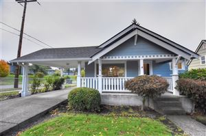 Photo of 1431 8th Ave SE, Olympia, WA 98501 (MLS # 1528444)