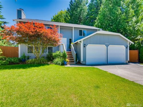 Photo of 17313 17th Dr SE, Bothell, WA 98012 (MLS # 1619444)