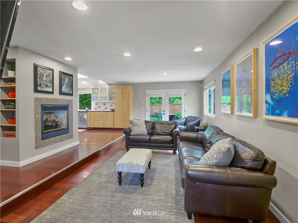 Photo of 4809 224th Street SW, Mountlake Terrace, WA 98043 (MLS # 1777444)