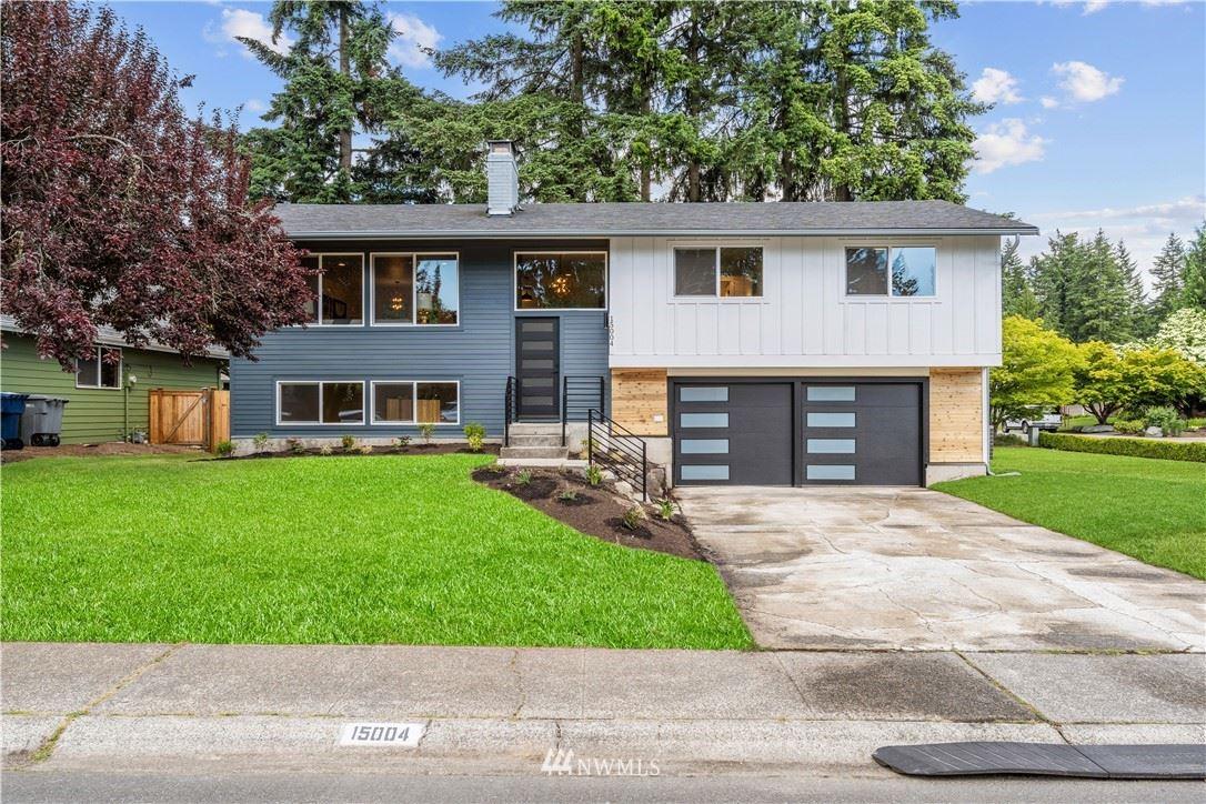 Photo of 15004 117th Place NE, Kirkland, WA 98034 (MLS # 1787444)