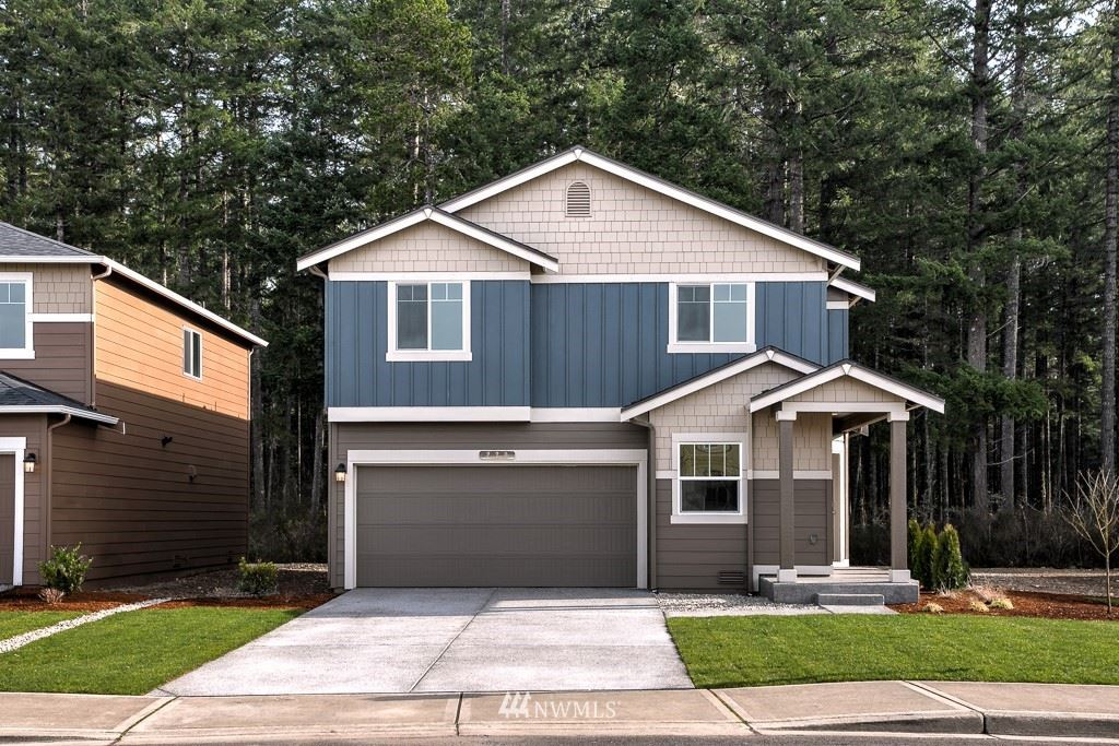 217 169th Place SW, Bothell, WA 98012 - #: 1788444