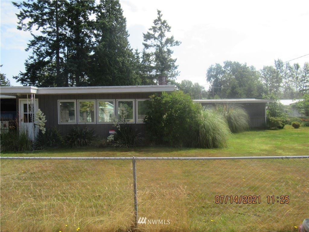 8166 Merle Place, Birch Bay, WA 98230 - #: 1810444