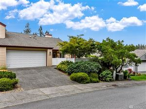 Photo of 3641 225th Place SE, Issaquah, WA 98029 (MLS # 1496445)