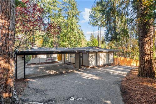 Photo of 16234 SE 35th Place, Bellevue, WA 98008 (MLS # 1686445)