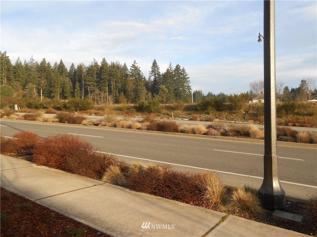 Photo of 11531 Clear Creek Road, Silverdale, WA 98383 (MLS # 1406445)
