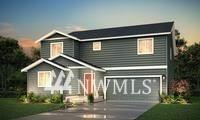 MLS: 1681445