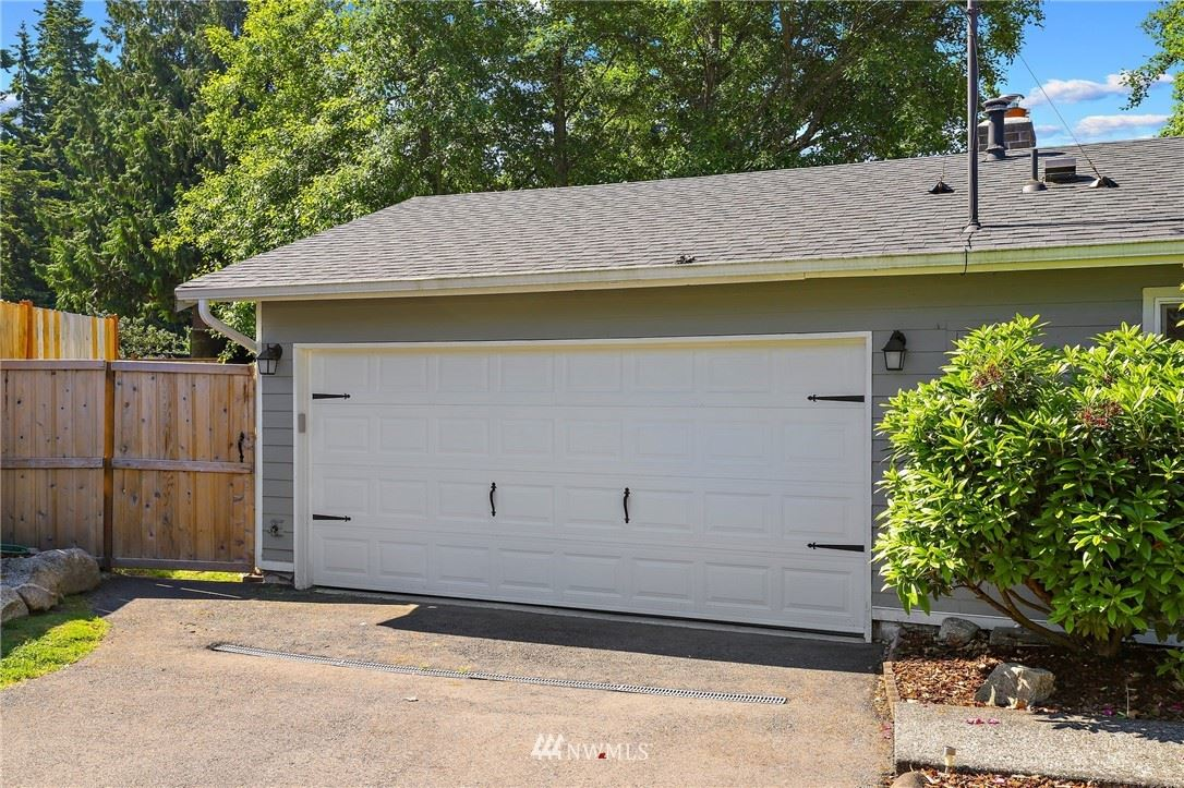 Photo of 2807 S 299th Place, Federal Way, WA 98003 (MLS # 1793445)