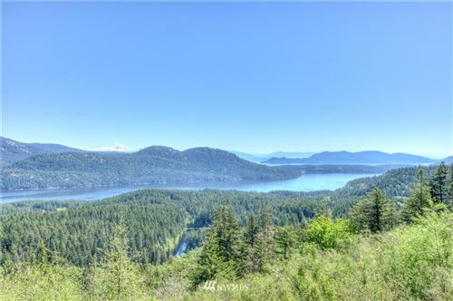 Photo of Orcas Island, WA 98245 (MLS # 1451446)