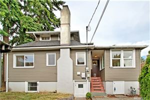 Photo of 2014 2nd Ave N, Seattle, WA 98109 (MLS # 1475446)
