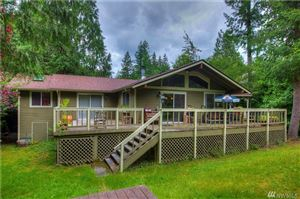 Photo of 44011 SE 78th St, Snoqualmie, WA 98065 (MLS # 1481446)