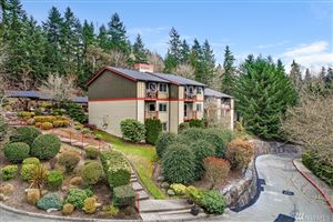 Photo of 11054 NE 33rd Place #B1, Bellevue, WA 98004 (MLS # 1540446)