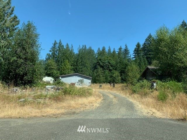 3241 SE Lynch Road, Shelton, WA 98584 - MLS#: 1658446