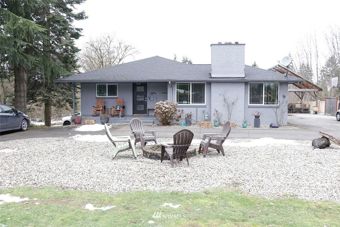 1023 Lansdale Road SE, Olympia, WA 98501 - MLS#: 1731446