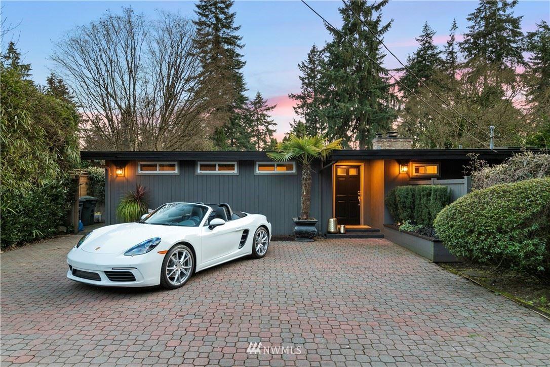 Photo of 3015 106th Avenue SE, Bellevue, WA 98004 (MLS # 1741446)