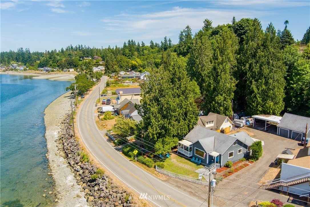 4317 Beach Drive E, Port Orchard, WA 98366 - #: 1812446