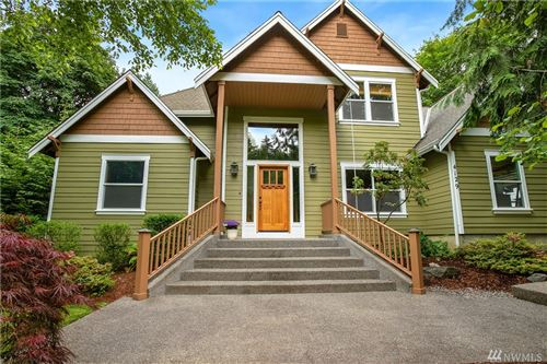 Photo of 4129 79th Ave NW, Olympia, WA 98502 (MLS # 1624447)