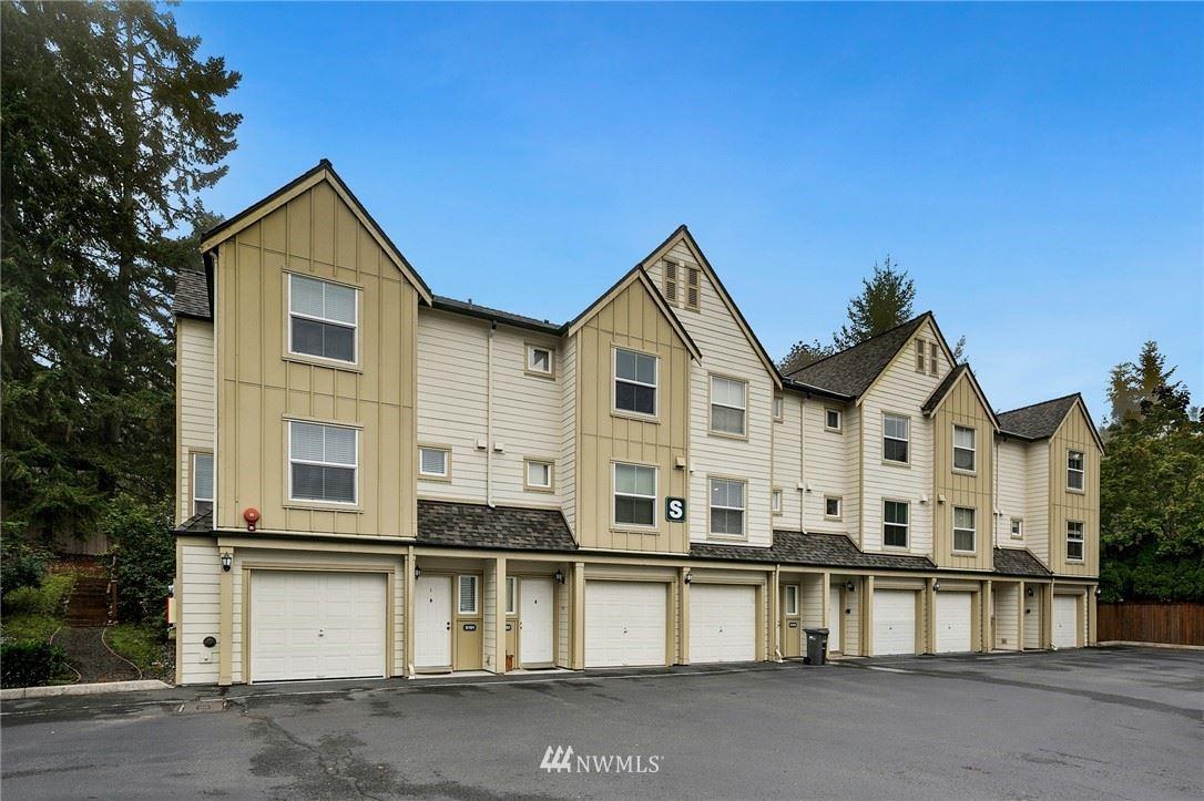 1600 121st Street SE #S101, Everett, WA 98208 - MLS#: 1664447