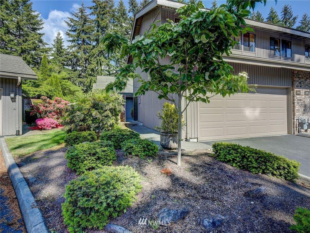 Photo of 224 143rd Place NE #75F, Bellevue, WA 98007 (MLS # 1771447)