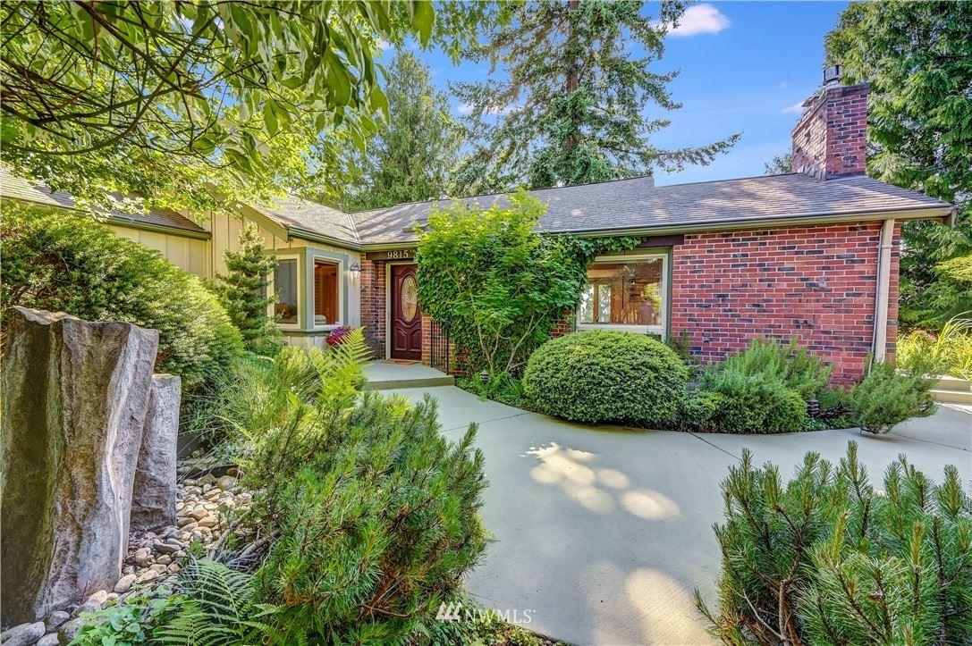9815 Bayard Avenue NW, Seattle, WA 98117 - #: 1789447