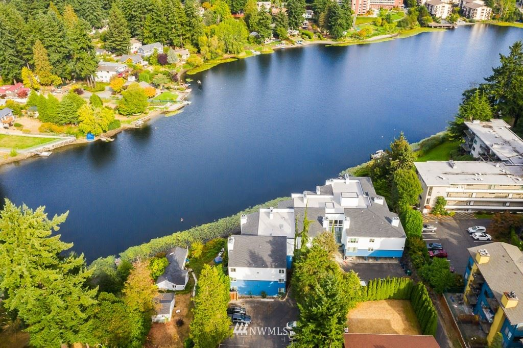 13426 Greenwood Avenue N #408, Seattle, WA 98133 - #: 1840447