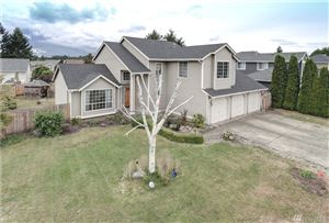 Photo of 21510 44th Av Ct E, Spanaway, WA 98387 (MLS # 1516448)