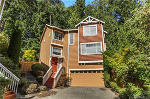 Photo of 175 Sunset Ct NW, Issaquah, WA 98027 (MLS # 1529448)