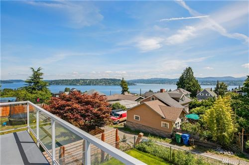 Photo of 10070 65th Ave S, Seattle, WA 98178 (MLS # 1621448)