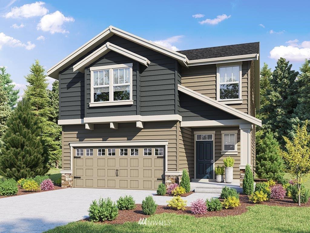 28 211 Street SE #P20, Bothell, WA 98021 - MLS#: 1833448