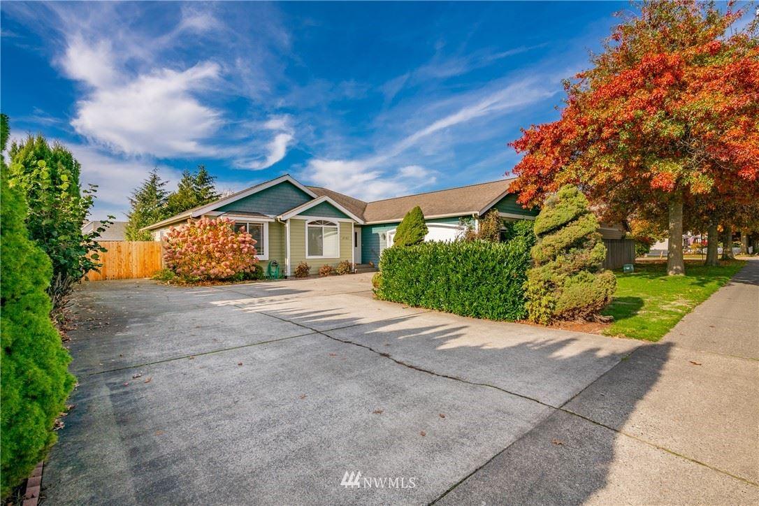 8793 Vinup Rd., Lynden, WA 98264 - MLS#: 1855448