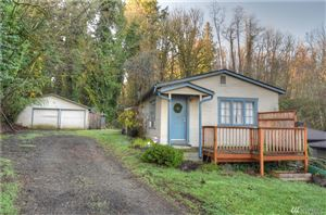 Photo of 1103 West Bay Dr NW, Olympia, WA 98502 (MLS # 1403449)
