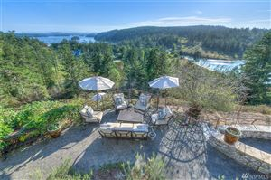 Photo of 633 Cayou Valley Rd, Orcas Island, WA 98245 (MLS # 1451449)