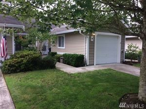 Photo of 6126 Nathan Wy SE #B, Auburn, WA 98092 (MLS # 1493449)