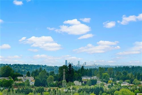 Photo of 3821 131st Lane SE #G12, Bellevue, WA 98006 (MLS # 1789449)