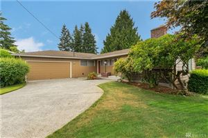 Photo of 818 Poplar Way, Edmonds, WA 98020 (MLS # 1486450)