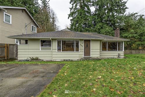 Photo of 300 Rose Way, Everett, WA 98203 (MLS # 1692450)