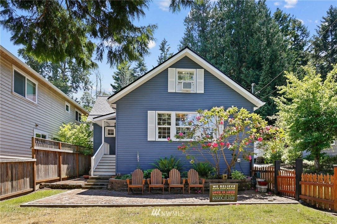3707 SW Cambridge Street, Seattle, WA 98126 - #: 1788450