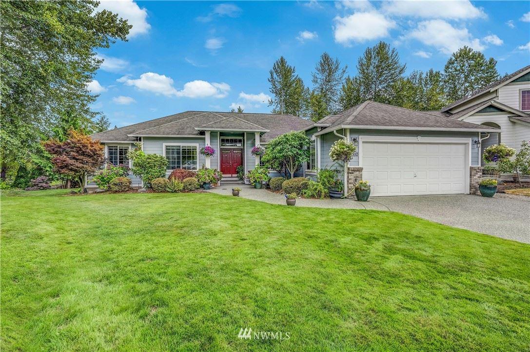 8310 210th Avenue Ct E, Bonney Lake, WA 98391 - #: 1837450