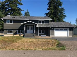 Photo of 81 Nottingham Wy, Forks, WA 98331 (MLS # 1366451)